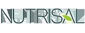 Logo Nutrisal